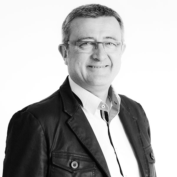 Olivier DUTILLOY