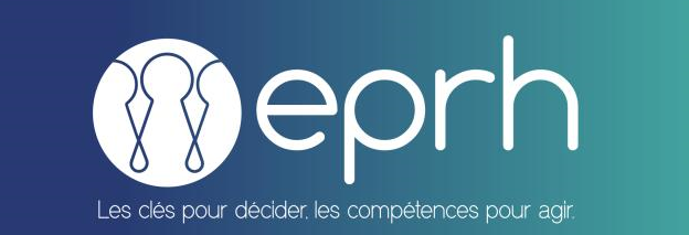 Entreprise & Performance Ressources Humaines